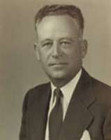M.R. Frazier Sr. | Founder of Frazier & Son